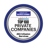 2016_Kansas_City_Business_Journal_Top_100_Business