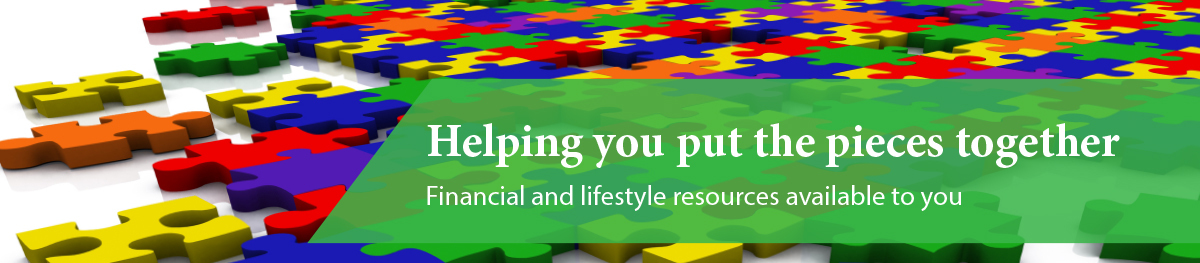Helping chronic disorder patients and families with financial and lifestyle hardships