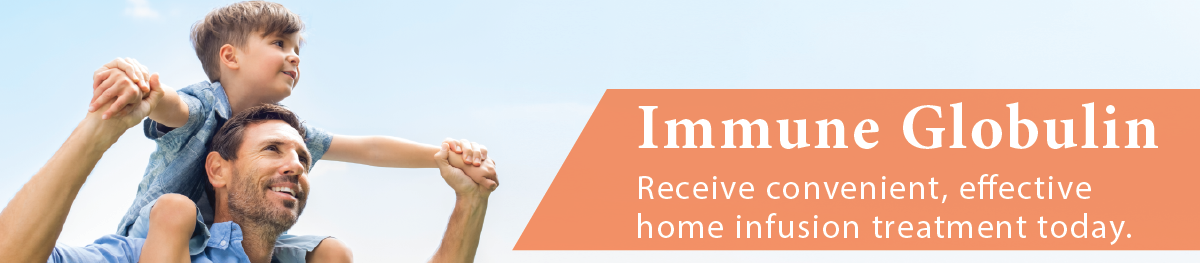 autoimmune_system_IVIg_SCIg_Home_Infusion_Treatment