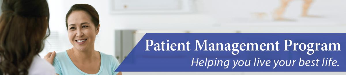 ARJ_Infusion_Services_Best_Patient_Management_Program_Nationwide