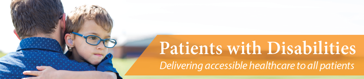 Patients_Disabilities_Services_Infusion_Therapy_Care