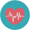 health_icons_heart