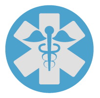 web_icon-healthcare-01