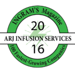 Ingrams_Business_Magazine_Fastest_Growing_Business_100