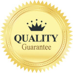 Quality_Award_Circle_480719095 [Converted]