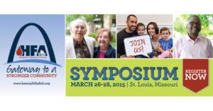 HFA 2015 Symposium