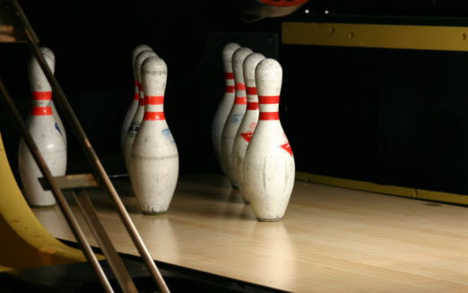 Bleeding_Disorder_Patient_Bowling pins