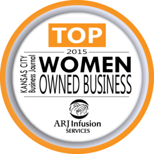 KC_TOP_Women_Owned_Business_Home_Infusion