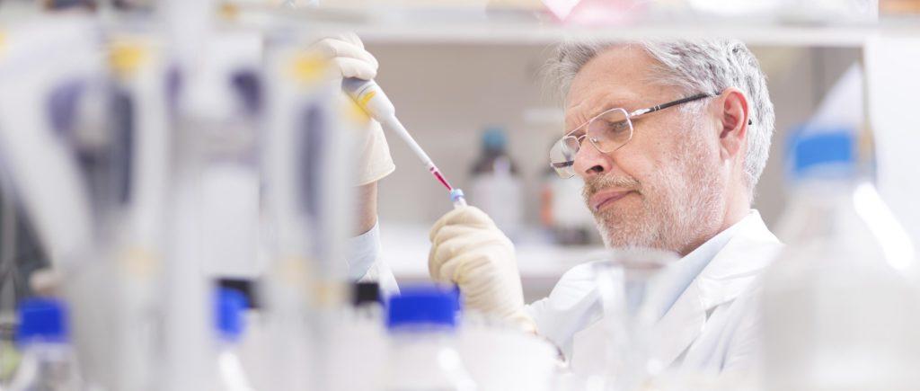Hematology_Bleeding_Disorder_Pharmacists