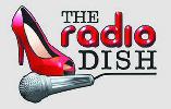 The Radio Dish_Kansas_City_Women