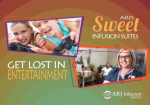 1091_MKT_InfusionSuite_Ad1_Entertainment_Art_Social-01