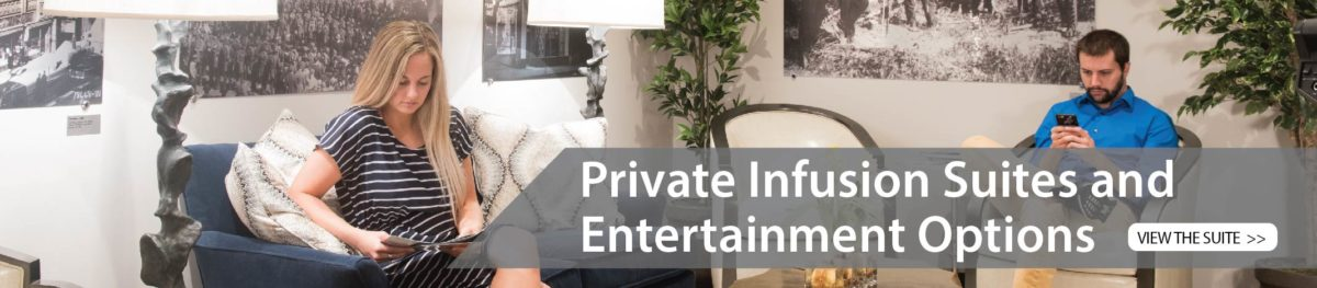 Infusion_Suite_Chronic_Conditions_Therapy_ARJ