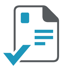 Patient_Referral_Form_Icon_Sweet_16-01