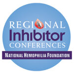 Regional-Inhibitor-Education-Conferences-2016