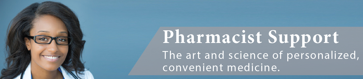 ARJ_Pharmacists_National_Coverage_Specialty_Home_Infusion