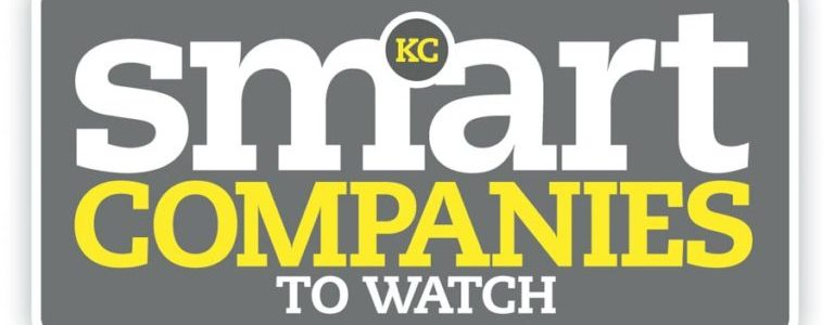 Kansas City Smart Companies to Watch
