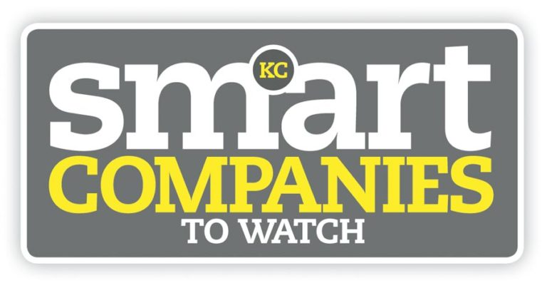 Kansas City Smart Companies to Watch