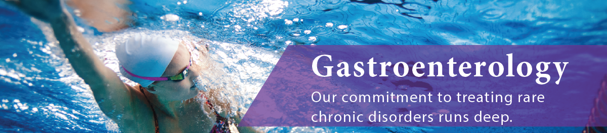 ARJ_Infusion_Services_Gastroenterology_Home_Infusion