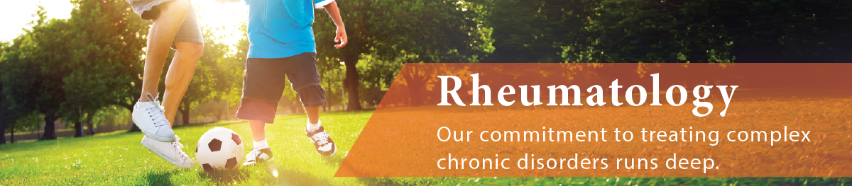 ARJ_Infusion_Services_Rheumatology_Home_Infusion