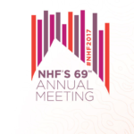 NHF Bleeding Disorders Annual Chapter