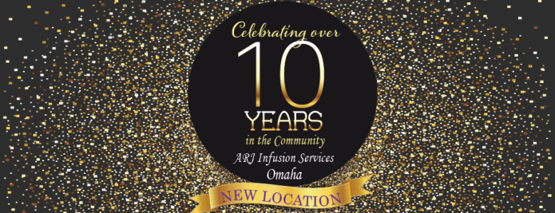 ARJ_Infusion_Services_Omaha_Nebraska_Specialty_Pharmacy_Event