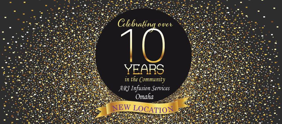 ARJ_Infusion_Services_Omaha_Nebraska_Specialty_Pharmacy_Event