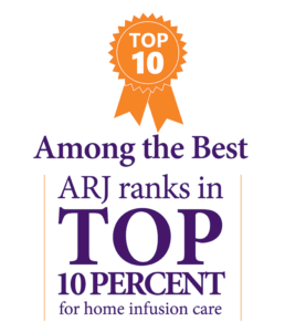 ARJ_National_Specialty_Pharmacy_Best_High_Rankings
