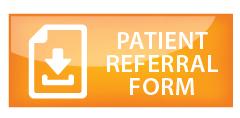 ARJ_Patient_Enrollment_Form_Hemlibra