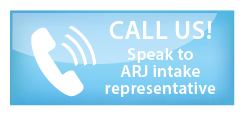 ARJ_Infusion_Services_Call_Us_Intake