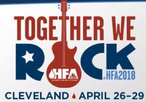 Together we Rock