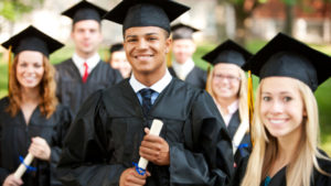 Scholarships and Financial Resources