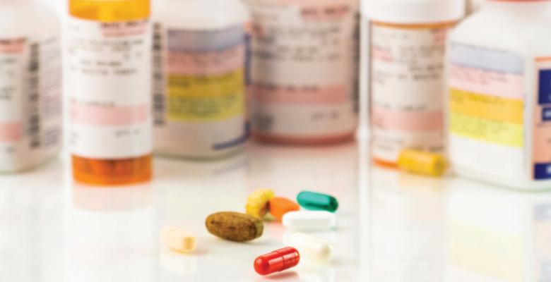 National_Drug_Take_Back_Day