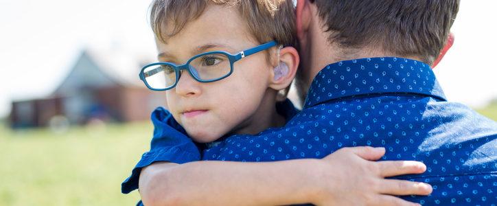 Pediatric Healthcare Advocacy
