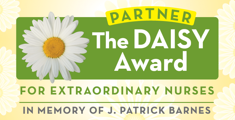 Daisy_Award_Infusion_Nursing_Specialty_Pharmacy