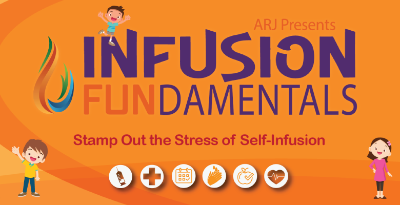ARJ_Infusion_Fundamentals_Home_Nursing_Education