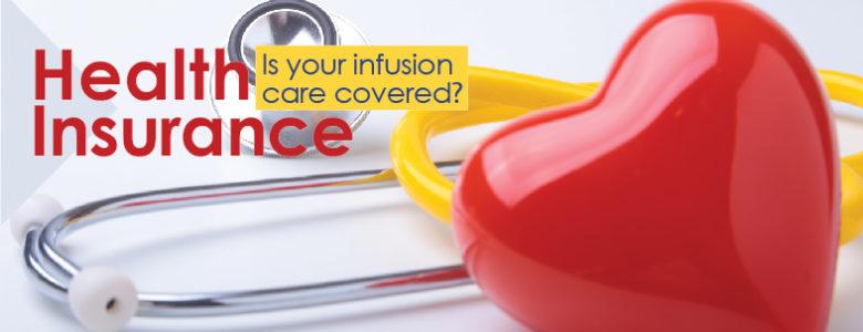 Open_Enrollment_FAQ_2019_Health_Insurance_Infusion_Therapy