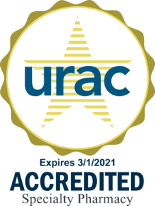 ARJ_Specialty_Infusion_Pharmacy_Nursing_URAC_Accreditation