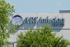 ARJ_Infusion_Services_Chronic_Conditions_Best_Infusion_Care