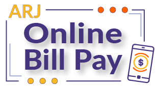 ARJ_Infusion_Online_Bill_Pay_Infusion_Therapy_Payment_Rare_Disorders