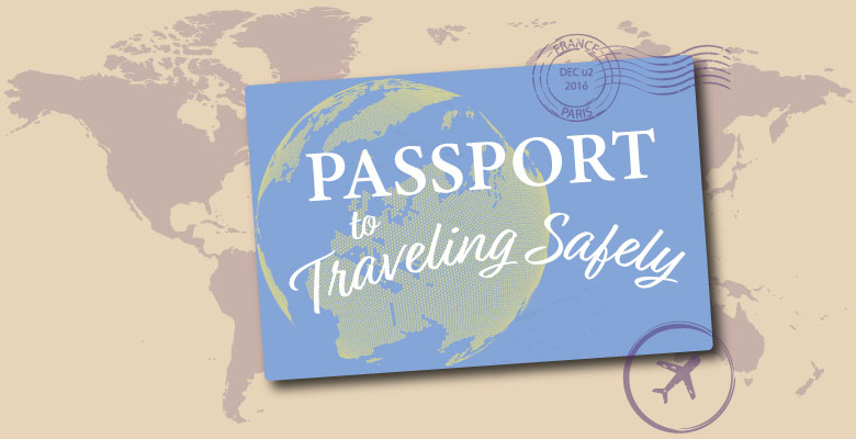 Traveling with medication safely ARJ Specialty Pharmacy