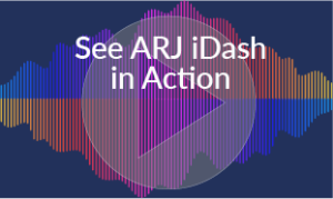 ARJ_Specialty_Infusion_Pharmacy_Nursing_Provider_iDash