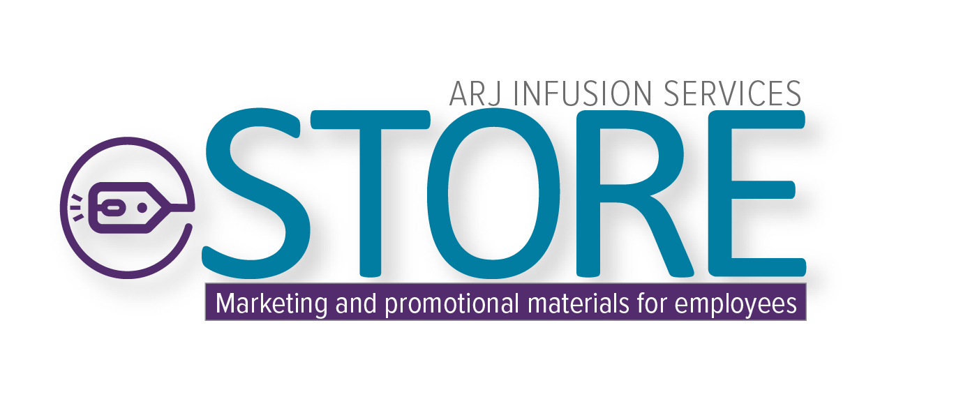 ARJ_Specialty_Infusion_Pharmacy_Nursing_Patient_eStore