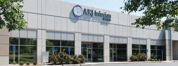 Missouri_Biotechnology_Association_ARJ_Infusion_Services_specialty_pharmacy