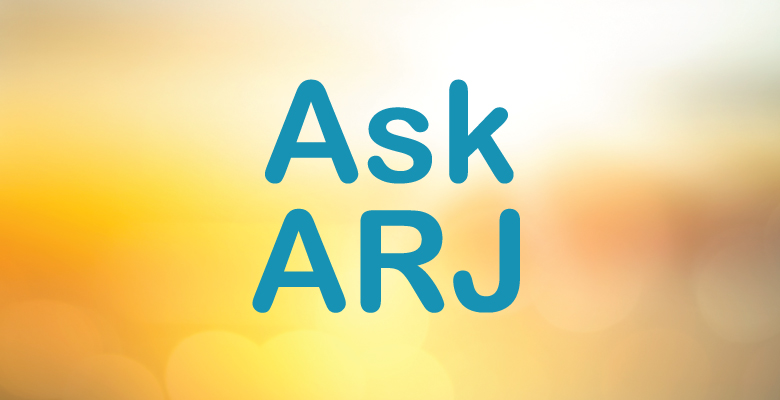 ARJ Infusion Services Specialty Pharmacy Q&A