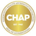 CHAP_Provider_Seal_Gold