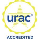 URAC_AccreditationSeal_High-Res_web_ALT