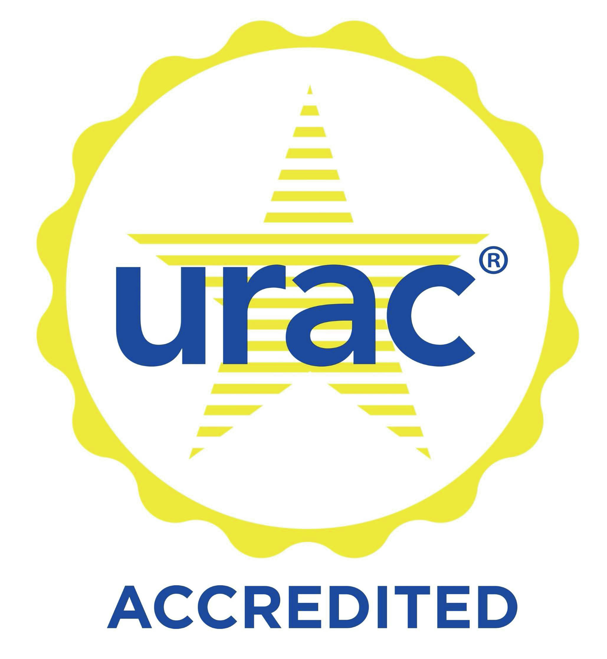 URAC Accredited ARJ Infusion Services