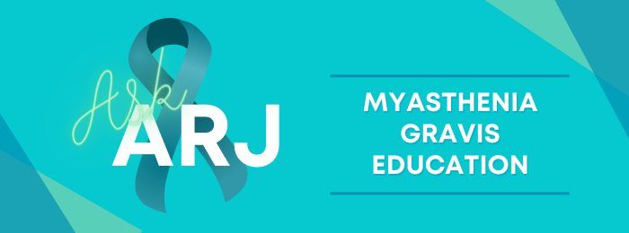 MG Education_Ask ARJ_ARJ Speciality Infusion_Infusion Therapy