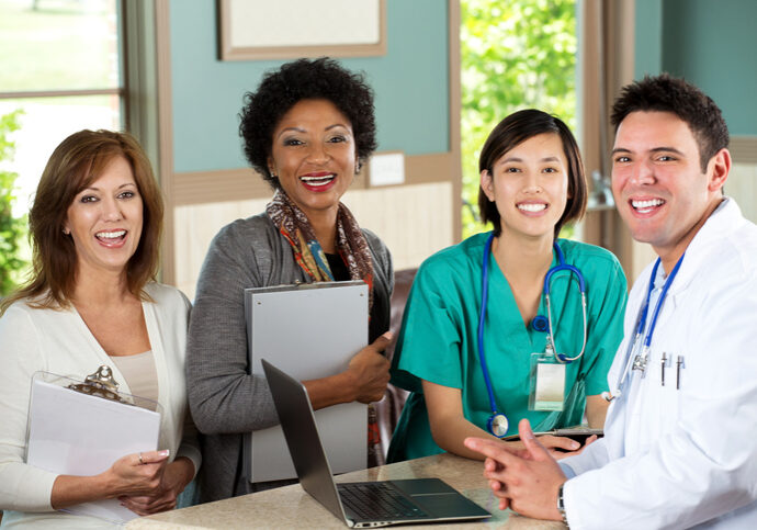ARJ_Specialty_Infusion_Pharmacy_Nursing_Patient_Business